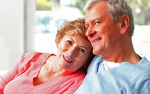 Cohabitation Seniors | Elder Law | Farr Law | Southwest Florida (image)
