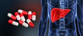 Tylenol Liver Failure Attorney