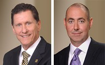 Guy Emerich & David Holmes | Florida Trend Legal Elite