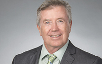 Charles T. Boyle Family Law, Divorce Attorney and Mediator in Punta Gorda