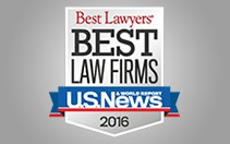Best Law Firms Ranking by U.S. News - Best Lawyers - Fort Myers metro area in Trusts and Estates