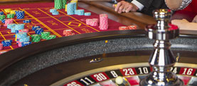 Abilify Lawyers - Compulsive Gambling Problems
