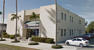 Home of Isphording, Bechtold and Sharrer, P.A. now Farr Law Firm in Venice, Florida